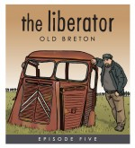 Old-Breton-1