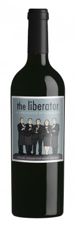 TheLib Sommeliers